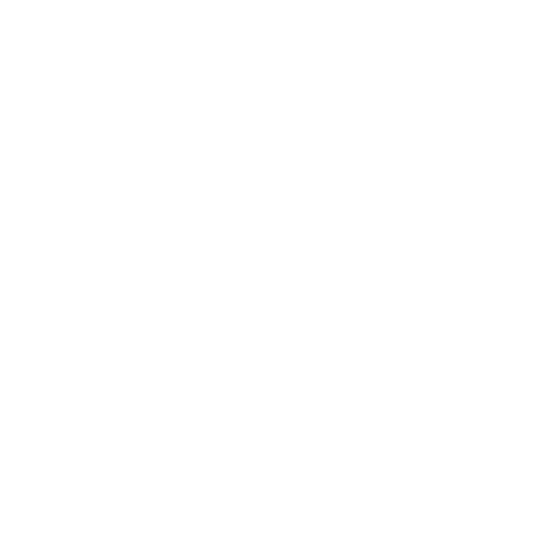 Change for Children Association 45 Years Logo