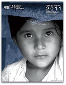 CFCA-AR-2011