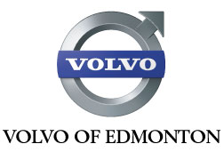 Volvo180Gough
