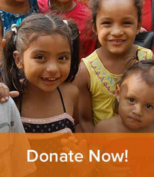 donate-image-2