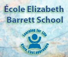 elizabethbarrett