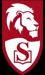 scona lion