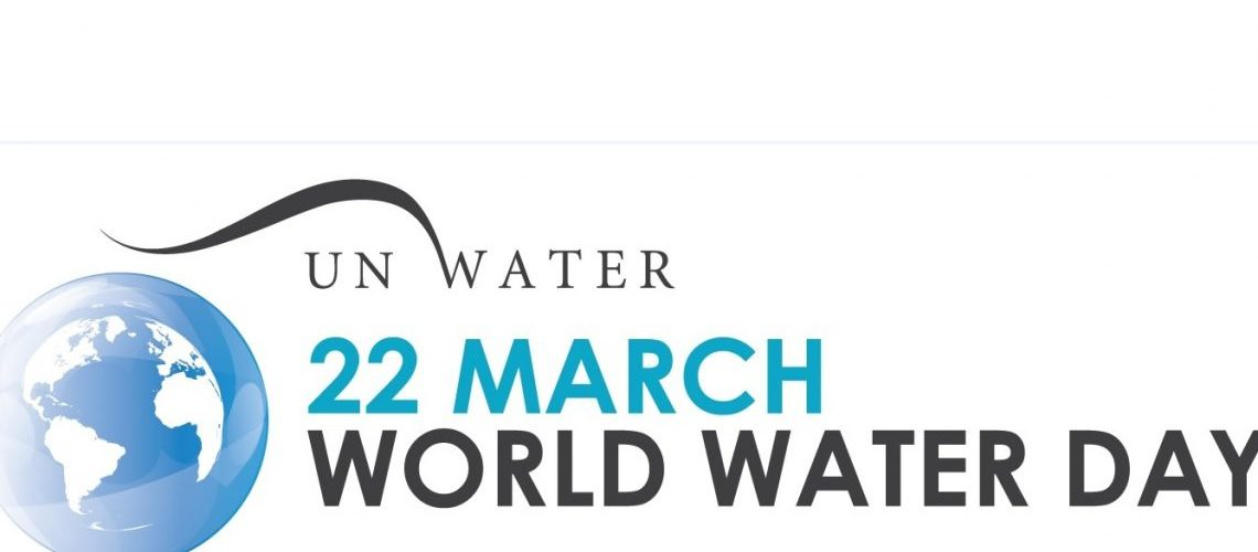 Image for More than Numbers on World Water Day