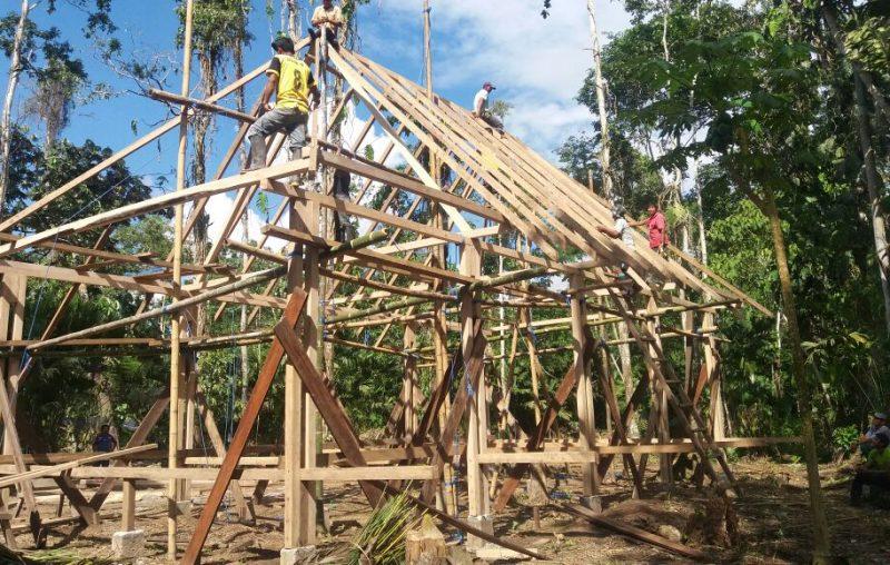 Image forEcotourism for Economic Development